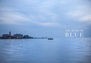 trieste blue photo Stefania Giorgi