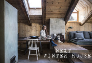 next winter house photo stefania giorgi