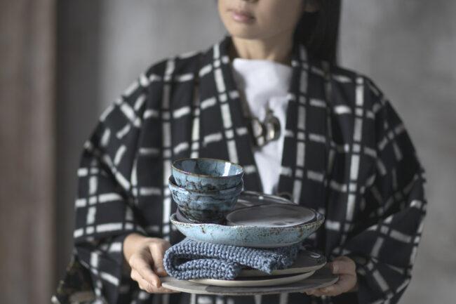 Stefania Giorgi Food Portraits Lifestyle and Interiors photographer   NOISELESS