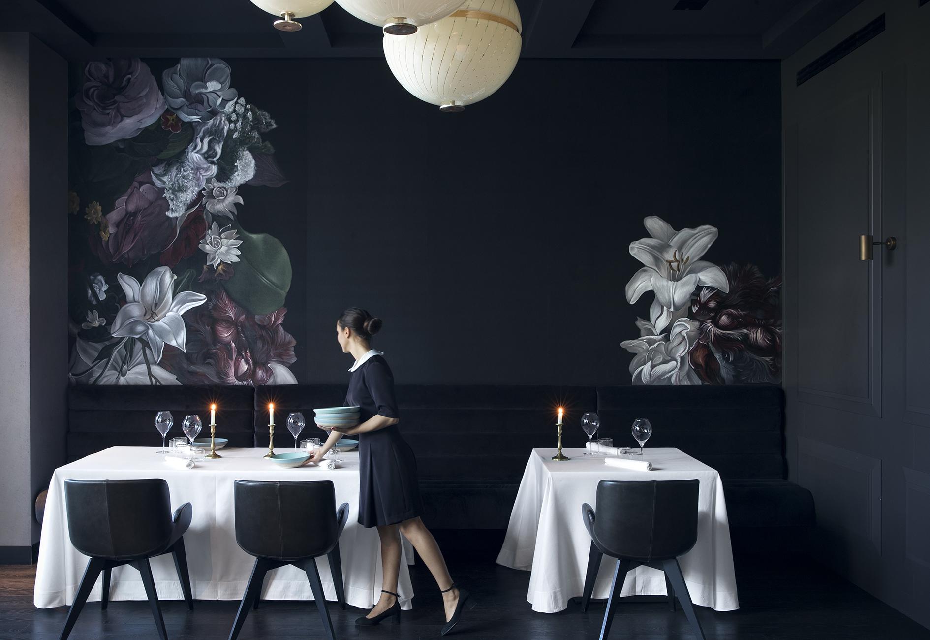 Stefania Giorgi Food Portraits Lifestyle and Interiors photographer   HOTEL DETAILS